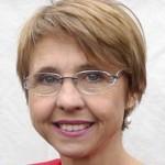 Analyse Psycho-Organique - Anne-Sophie Courrau