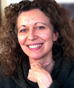 Analyse Psycho-Organique - Elisabeth Petit-Lisop