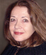 Analyse Psycho-Organique - Joëlle Boyesen