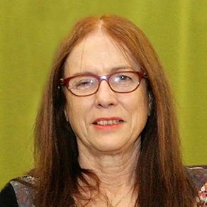 Analyse Psycho-Organique-Psychanalyse Anne Fraisse