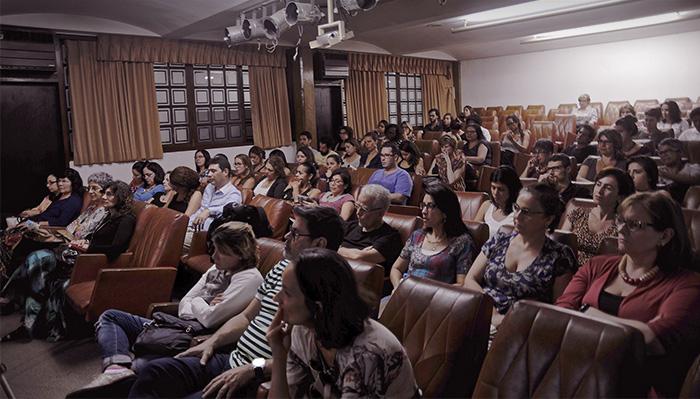 analysepsychoorganique-psychanalyse-conference-rio-public