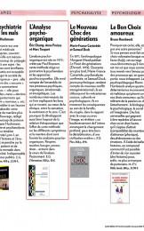 analysepsychoorganique-psychanalyse-eric-champ-anne-fraisse-marc-tocquet-psychologies-magazine-02