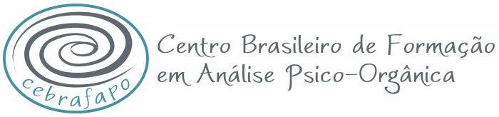 centro-braseileiro-deoformacao-em-analise-psico-organica