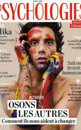analysepsychoorganique-psychanalyse-eric-champ-anne-fraisse-marc-tocquet-psychologies-magazine-01