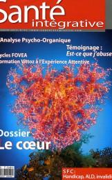 analysepsychoorganique-psychanalyse-eric-champ-anne-fraisse-marc-tocquet-sante-integrative-01