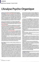 analysepsychoorganique-psychanalyse-eric-champ-anne-fraisse-marc-tocquet-sante-integrative-02